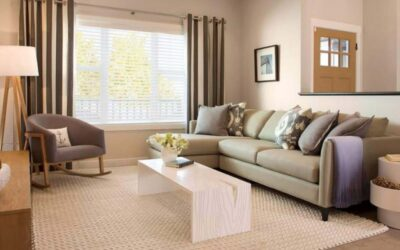 Home Staging Ideas on a Budget