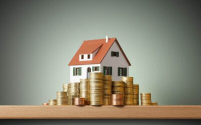 How to Price Your Home