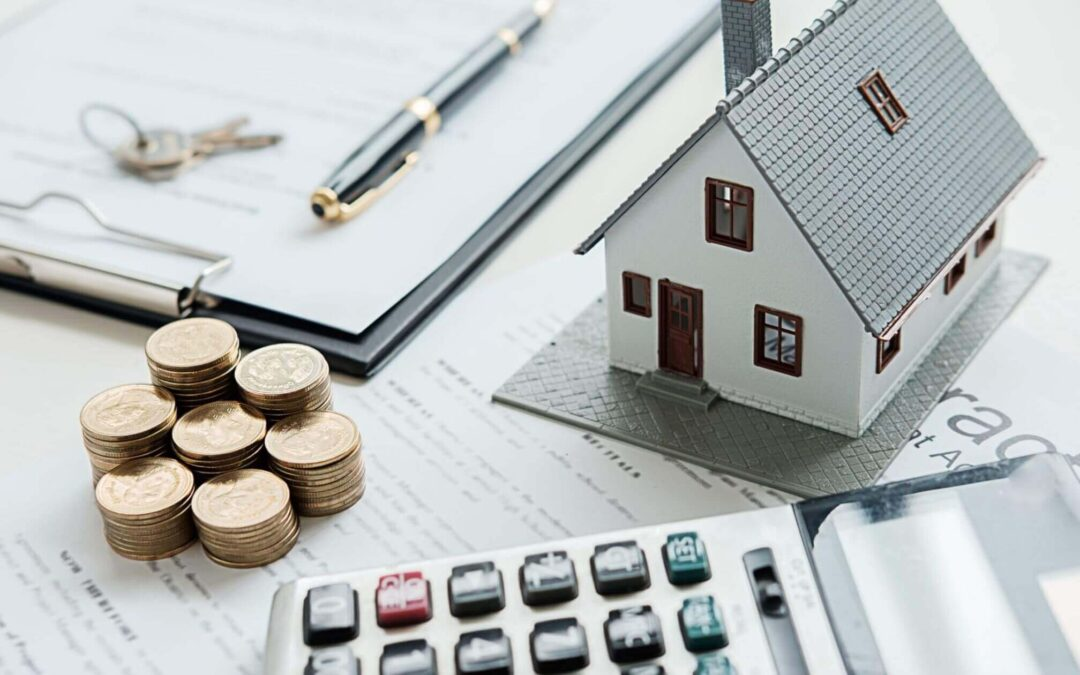 9 Things To Consider When Buying A House In Arizona
